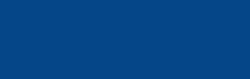 logo de aristocrat